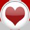 Your digital blood pressure card